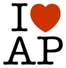 Ap psychology test questions essay