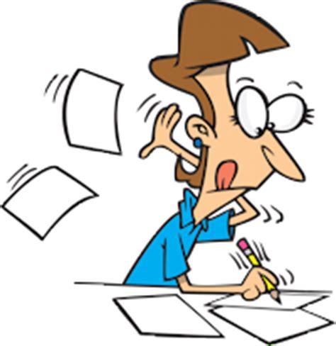AP Psychology: Unit 6 Test Questions Essay Writing