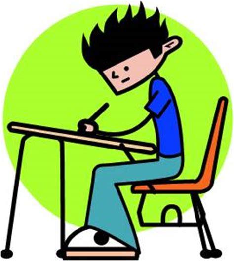 AP PSYCHOLOGY 2013 SCORING GUIDELINES - College Board